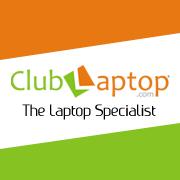 CLUBLAPTOP.com