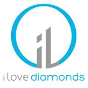 ILOVEDIAMONDS.com