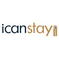 ICANSTAY.com