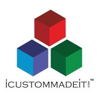 ICUSTOMMADEIT.com