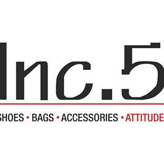 INC5SHOES.co.in