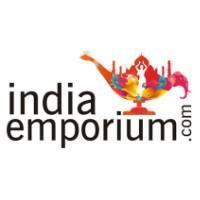 INDIAEMPORIUM.com