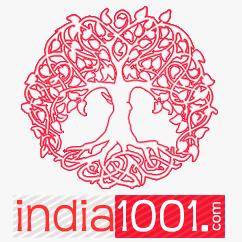 INDIA1001.com