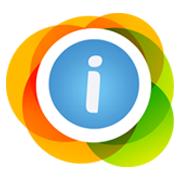 INDIAFILINGS.com
