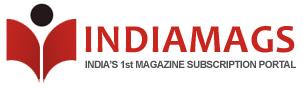 INDIAMAGS.com