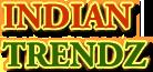 INDIANTRENDZ.com