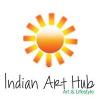 INDIANARTHUB.com