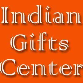 INDIANGIFTSCENTER.com