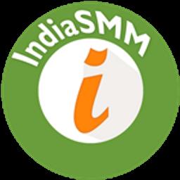 INDIANSMM.in