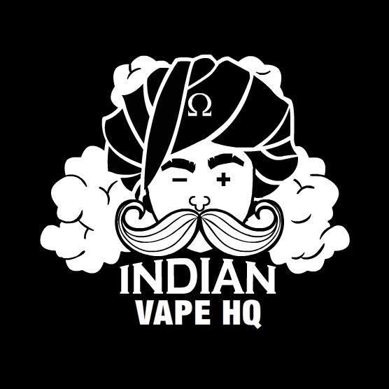 INDIANVAPEHQ.com