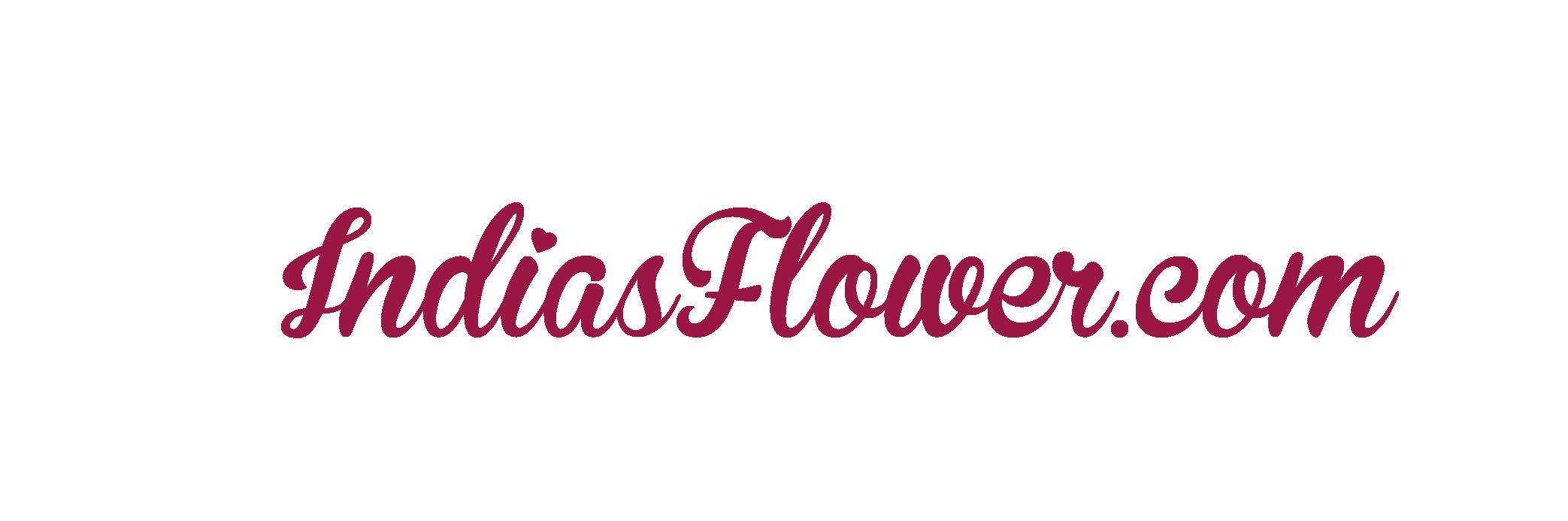 INDIASFLOWER.com