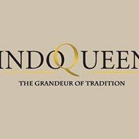 INDOQUEEN.com