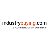 INDUSTRYBUYING.com