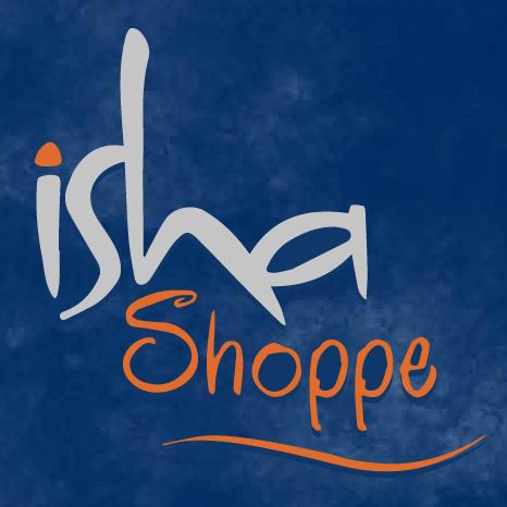 ISHASHOPPE.com