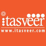 ITASVEER.com