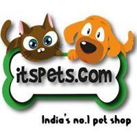 ITSPETS.com