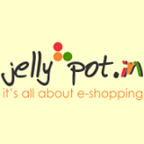 JELLYPOT.in