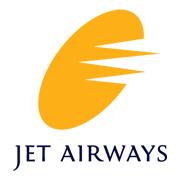 JETAIRWAYS.com