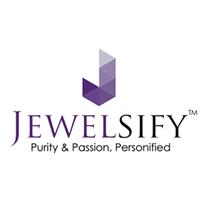 JEWELSIFY.com