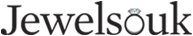 JEWELSOUK.com