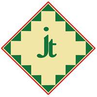 JEYACHANDRANTEXTILE.com