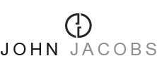 JOHNJACOBS.com
