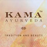KAMAAYURVEDA.com