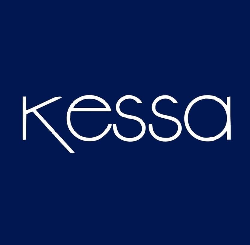 KESSAWEAR.com