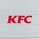 KFC.co.in