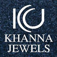 KHANNAJEWELS.com