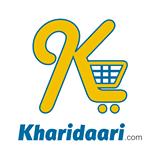 KHARIDAARI.com