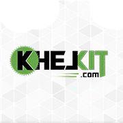 KHELKIT.com