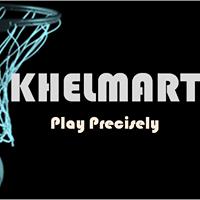 KHELMART.com