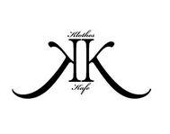 KLOTHESKAFE.com