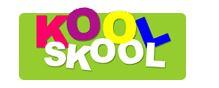 Koolskool.com