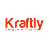 KRAFTLY.com