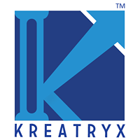 KREATRYX.com