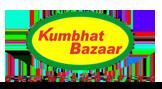 KUMBHATBAZAAR.com