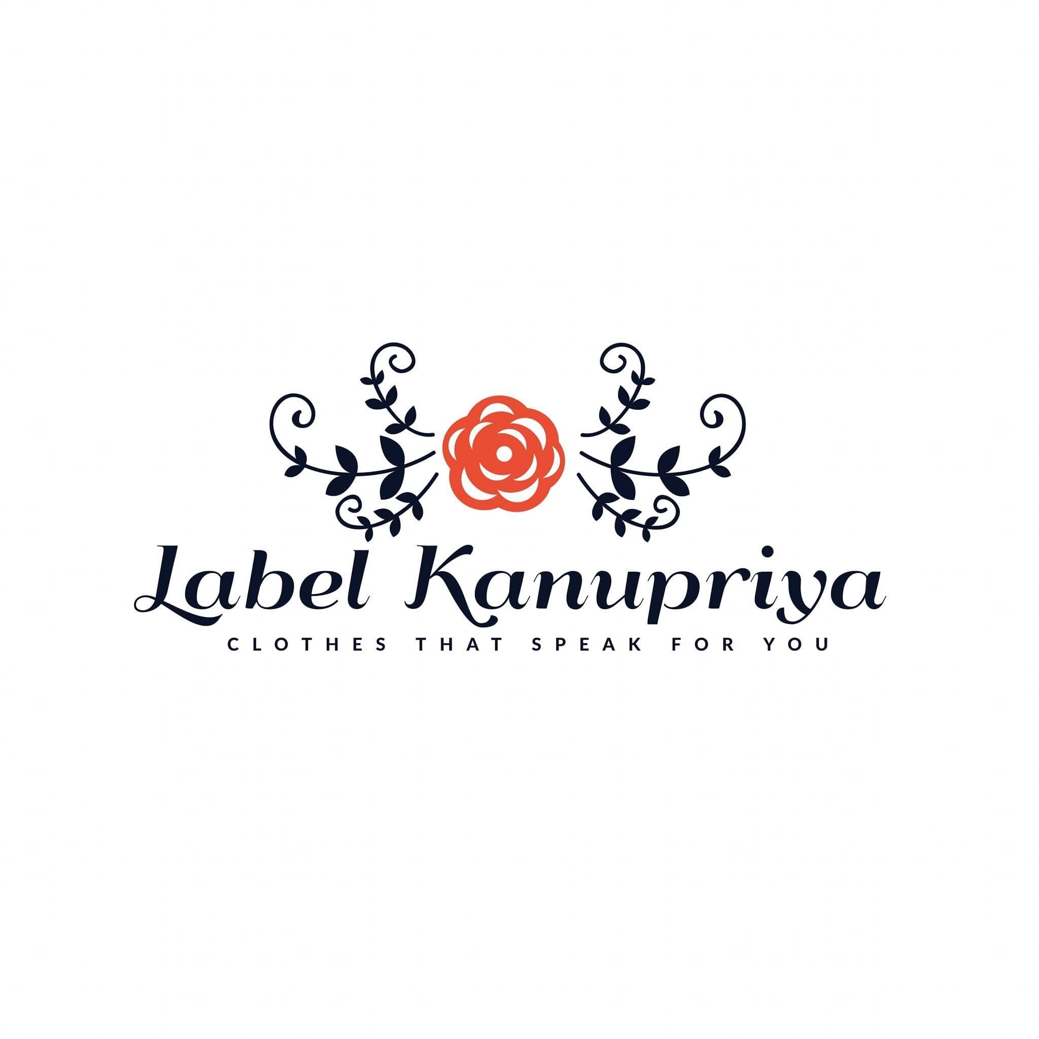 LABELKANUPRIYA.com