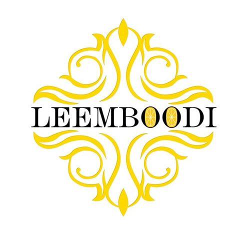 LEEMBOODI.com