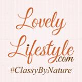LOVELYLIFESTYLE.com