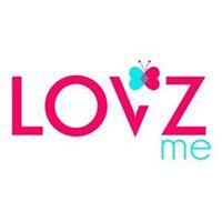 LOVZME.com