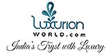 LUXURIONWORLD.com