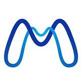 MAATRUM.com