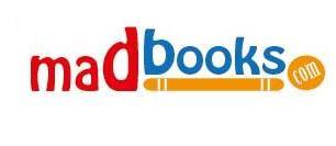 MADBOOKS.com