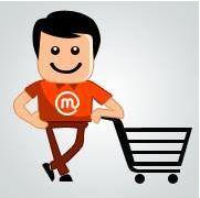 MALIGAKADAI.com
