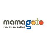 MAMAGOTO.in