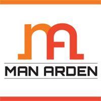 MANARDEN.com