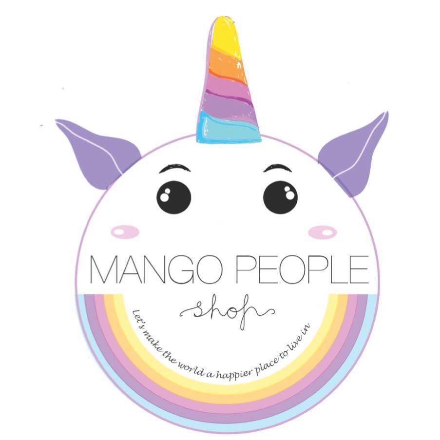 MANGOPEOPLESHOP.com