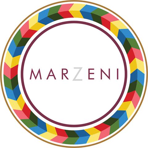 MARZENI.com